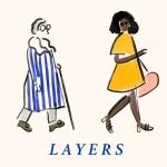LAYERS THUMBNAIL IMAGE